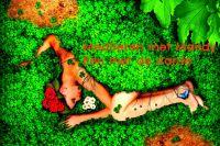 Meditatiebijeenkomst - thema: Een met de Aarde