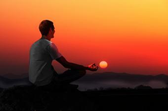 Opleiding meditatiecoach